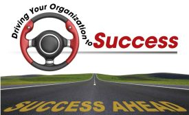 1-RR0117-Cline-Driving-Your-Organization-to-Success.jpg