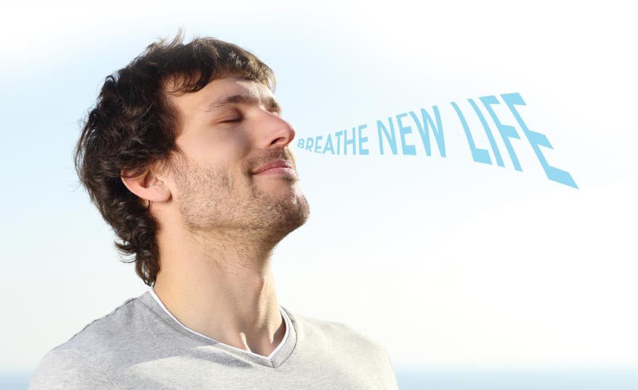 4 Ways to Breathe New Life into Your Restoration Company