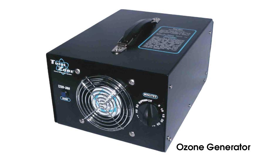 Ozone Carpet Cleaning Machine Carpet Vidalondon