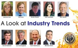Restoration Industry Trends