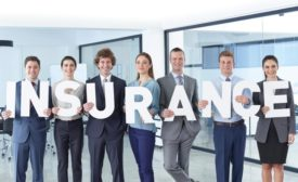 Business Insurance and the Restorer in 2017