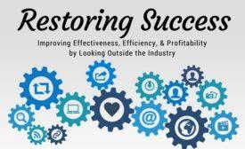 restoring success 080417