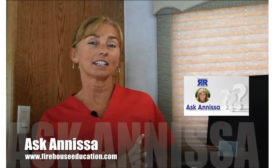 Ask Annissa: Setting yourself apart from the competition