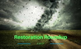rest roundup 032017