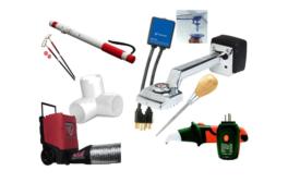 restorer toolkit