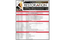 RIA-News-schedule.jpg