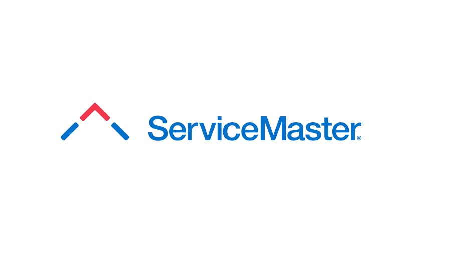 ServiceMaster Increases Veteran Discount for Franchise ...