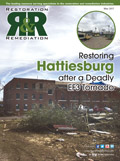 Restoration and Remediation Magazine May 2017