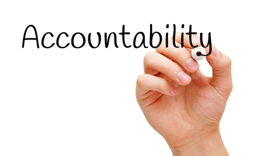 restoring success the year of accountability 2017 01 05