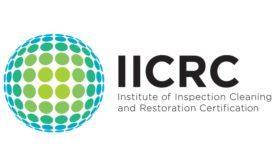 IICRC November 2017