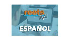 reets tv spanish