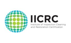 IICRC Monthly Update