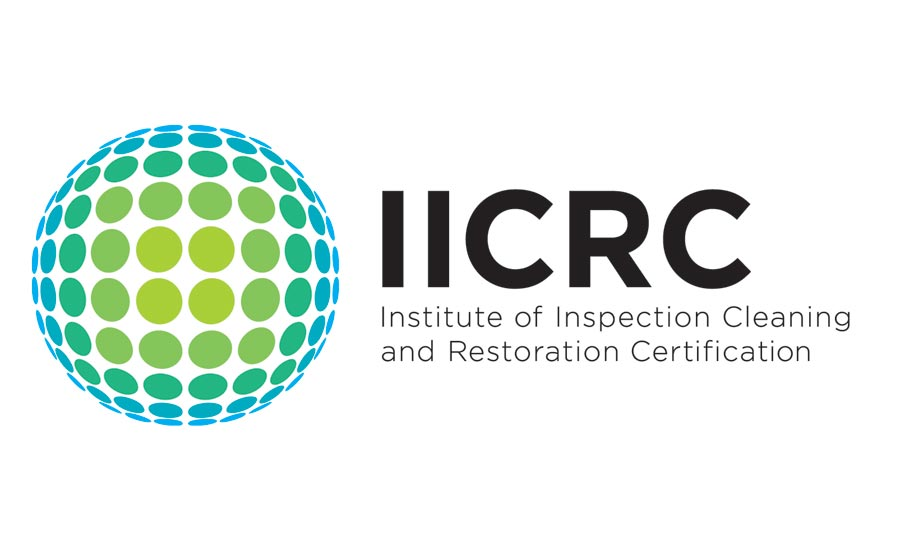 IICRC News: September 2017