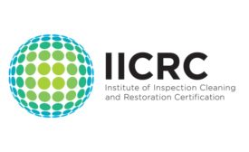 1-RR0917-IICRC.jpg