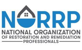 1-RR0418-Restorers-Perspective-NORRP.jpg