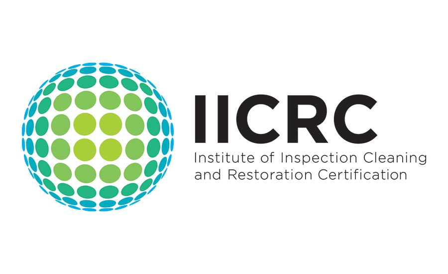 R&R IICRC Monthly Update: December 2018