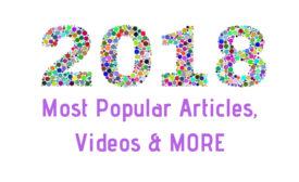 most popular 2018
