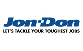jon don rebrand