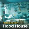 Passley Flood House Training