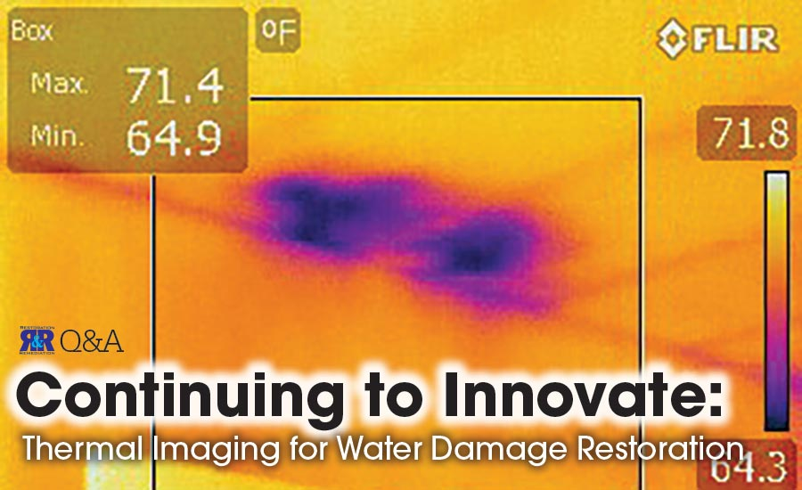 1-rr1218-flir-qa-thermal-imaging-water-damage-restoration-2