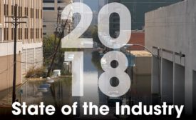 2018 State of the Industry