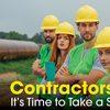 contractors in restoration