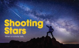 Reviving a Fallen Star Player in Your Restoration Company