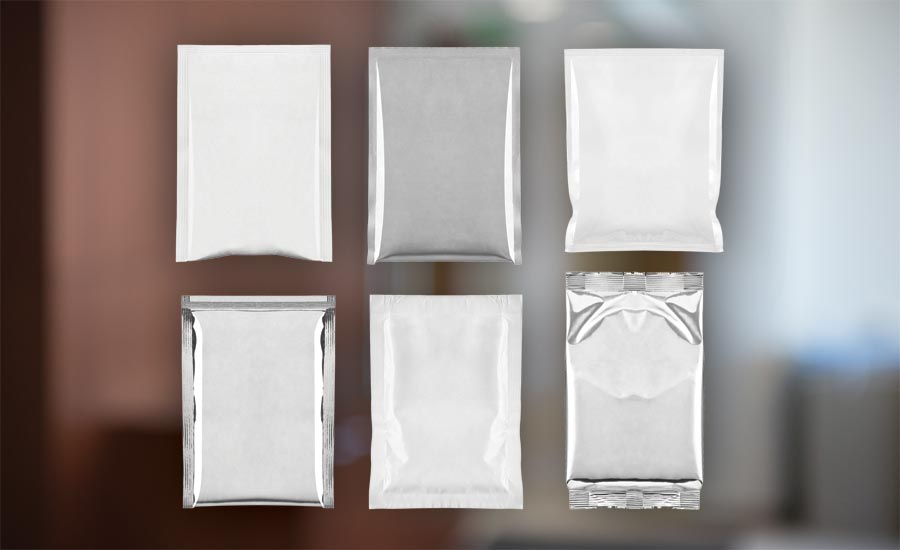 The Value of Premeasured Product Packaging
