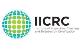 IICRC Extends Early Bird Registration Discount
