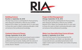 1-RR0718-RIA-News.jpg