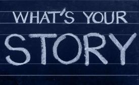restoring success story