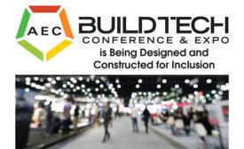 1-RR0618-AEC-Buildtech.jpg