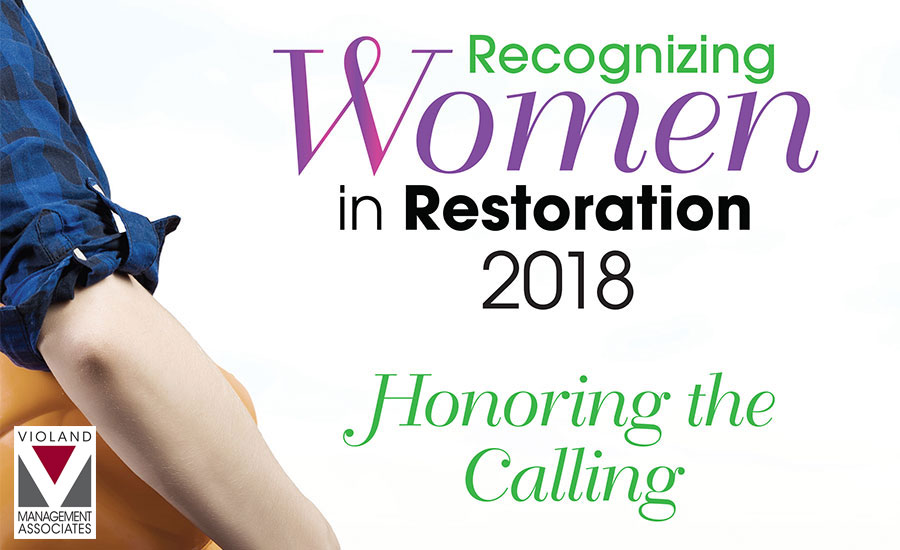 1-RR0618-Women-in-Restoration.jpg