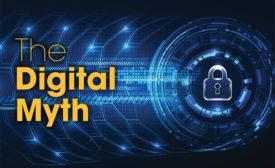 The Digital Myth