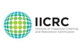 1-RR0518-IICRC.jpg