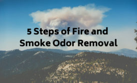 5-Steps-of-Fire-and-Smoke-Odor-Removal.jpg