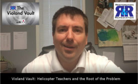 vvault-helicopter-teacher-new.jpg
