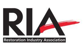 RIA News