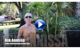 Ask Annissa: How to Handle Referrals to Your Restoration Business