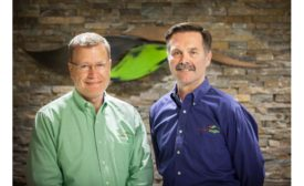 Envirologic-Celebrates-30-Years-of-Business---Jeff-Hawkins-and-David-Warwick.jpg