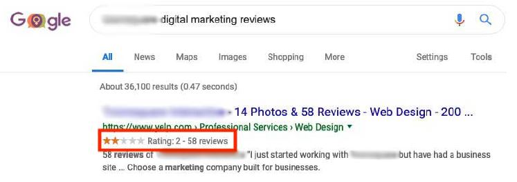 Restoration SEO Marketing