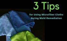 microfiber cloth web ex