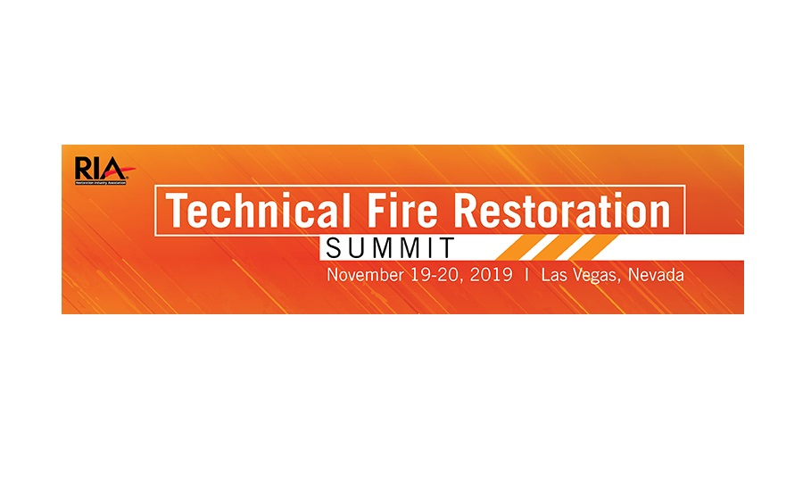 ria tech fire summit