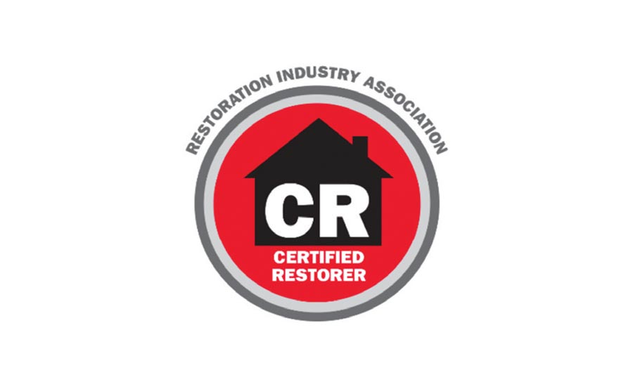 CR certification