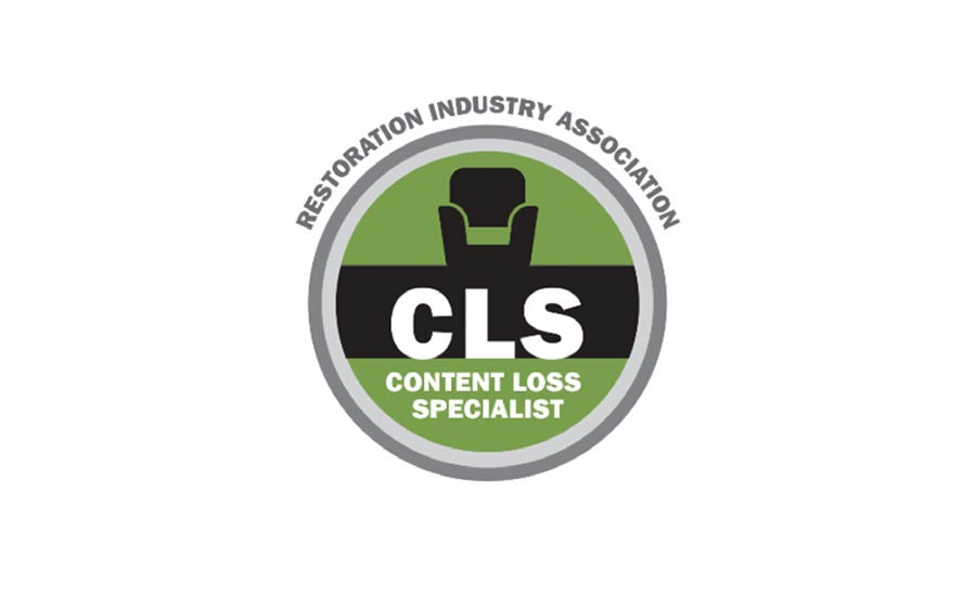 Contents Loss Specialist