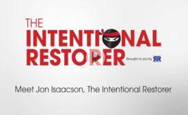 intl restorer meet jon