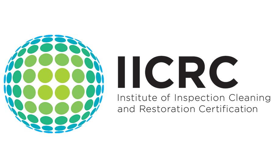 IICRC News