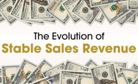 Restoration Sales and Revenue