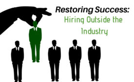 restoring success hiring