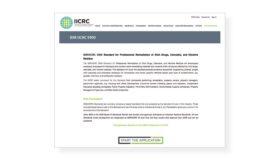1-RR0719-IICRC.jpg